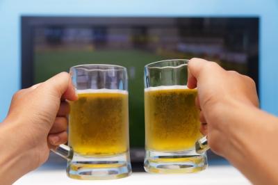לשתות ולנהוג: אחוז אלכוהול מותר בדם - עורך דין תעבורה