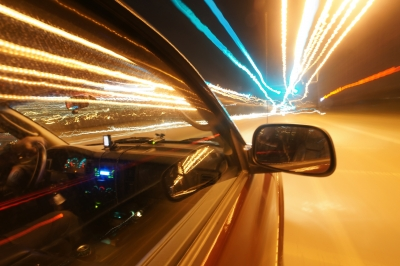 """עו""""ד תעבורה - נהיגה בקלות ראש"""